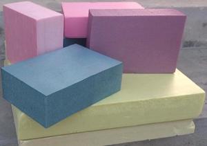 Skill Builder with Styrofoam and Sugru | Make: |Polystyrene Foam
