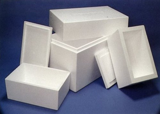 Polystyrene Recycling Should Not Be Ignored When It Comes To Recycling C Polystyrene Recycling Intco Greenmax Machine